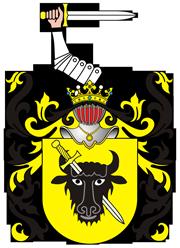 Ród Piątkowskich herbu Pomian